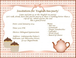 Day_tea_invitation