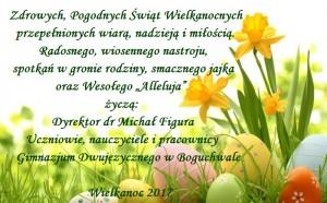 zyczenia_Wielkanoc_GDB 3